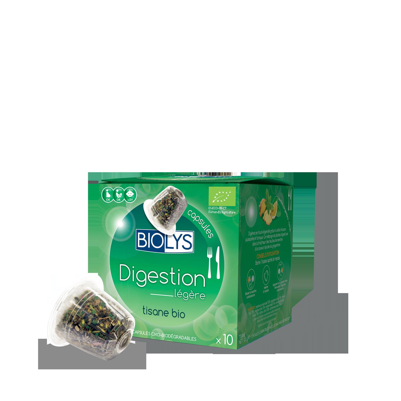 biolys_be_digestion_capsule-fr