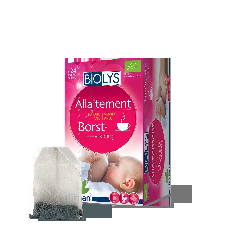 biolys_be_fenouil-anis-teabag