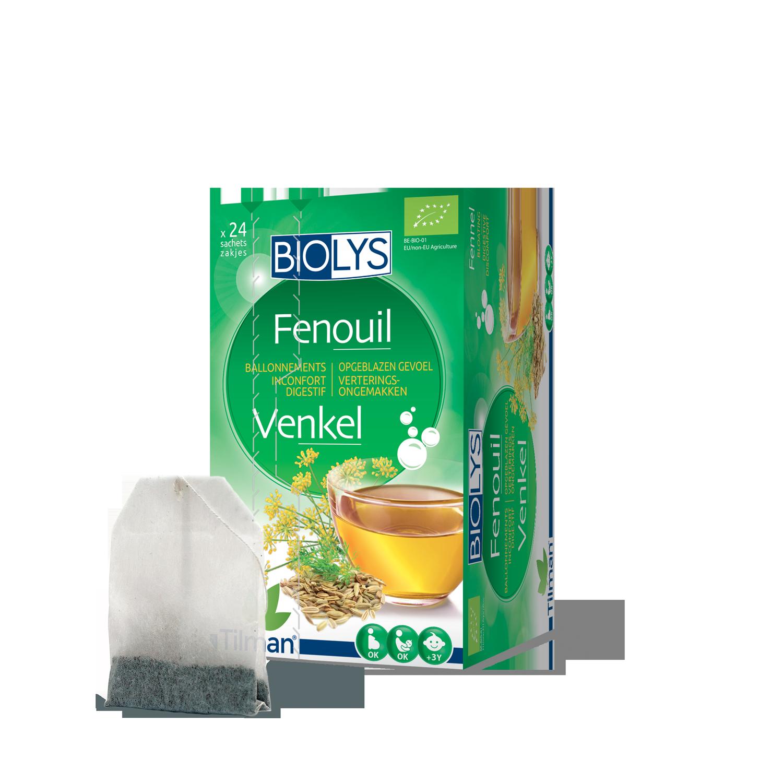 biolys_be_fenouil-teabag