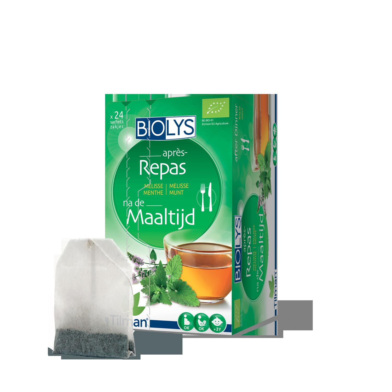 biolys_be_melisse-menthe-teabag