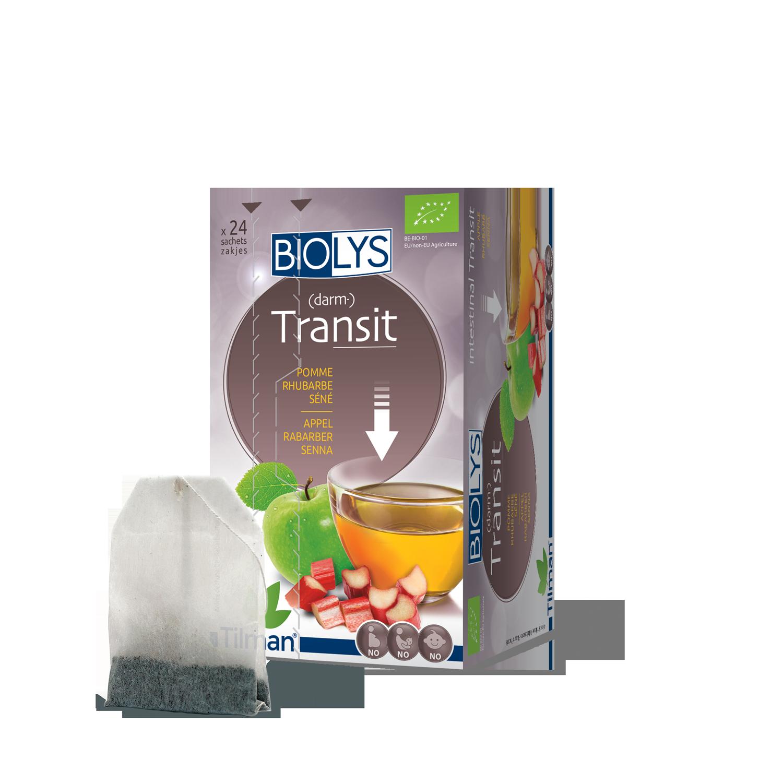 biolys_be_pomme-rhubarbe-sene-teabag
