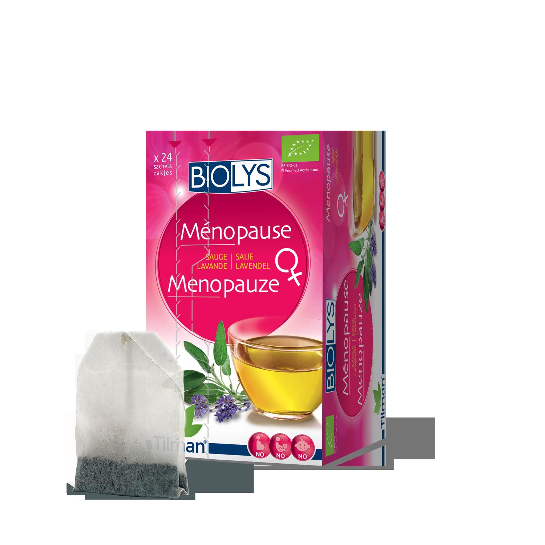 biolys_be_sauge-lavande-teabag
