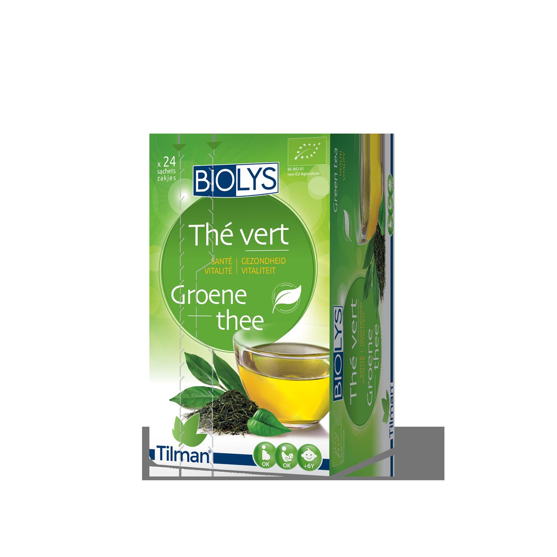 biolys_be_the-vert_etui_et13-250tp-01_3d