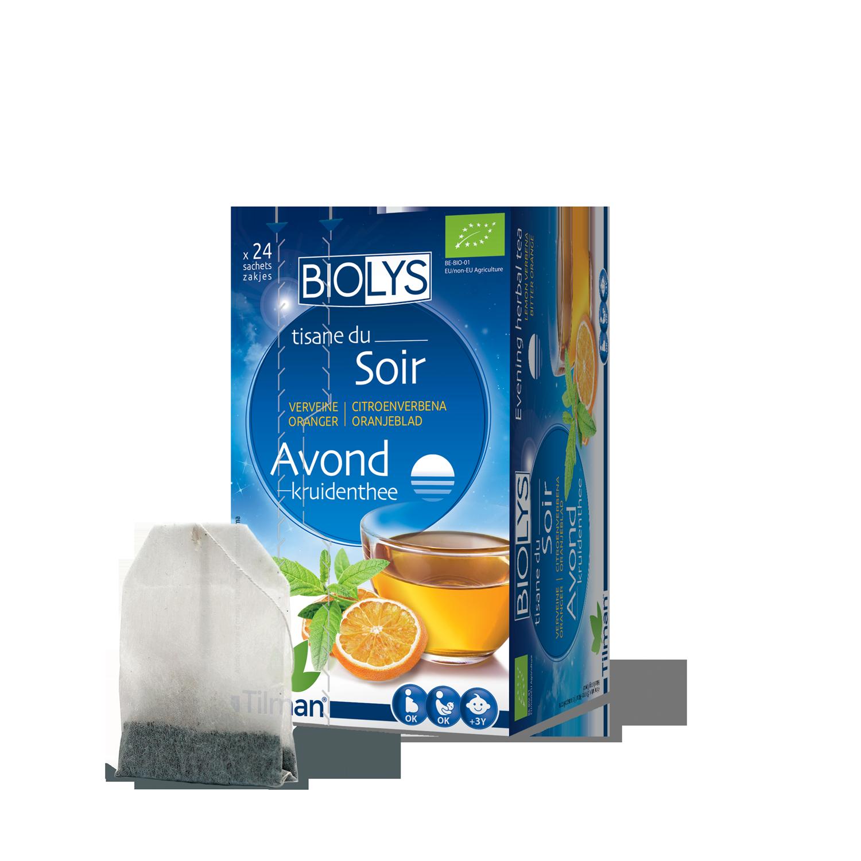 biolys_be_verveine-oranger-teabag