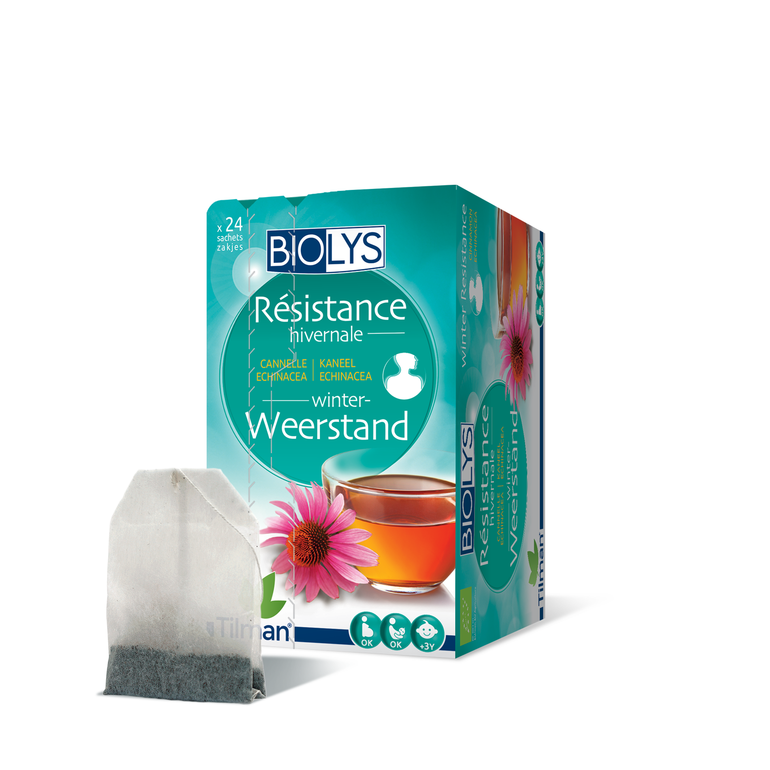 biolys_be_cannelle-echinacea-teabag