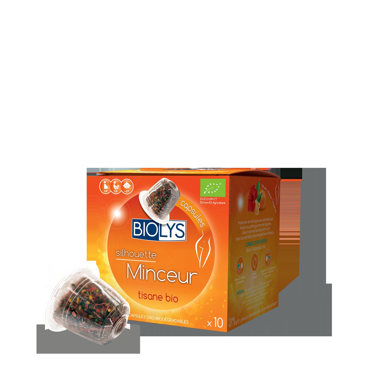 biolys_be_minceur_capsule-fr
